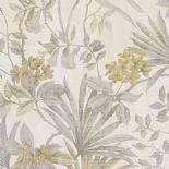 Tendenza Wallpaper 3702 By Parato For Galerie